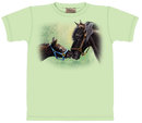 T-Shirt Magic Moment, Kids S, 2. Wahl